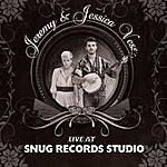 Jeremy Can't Help Lovin' You (Snug Records Live)