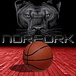 Rapid Fire Shut It Down (Norfork Panthers)