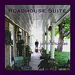 John Thomas Roadhouse Suite