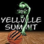Rapid Fire Refuse To Lose (Yellville-Summit Lady Panthers)