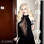 Amonn All By Myself (Tribute To Eric Carmen) - Single
