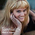 Winifred Adams Simplicity