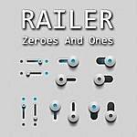 Railer Zeroes And Ones