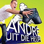 Andre Uit Die Heupe