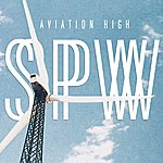 Semi Precious Weapons Aviation High