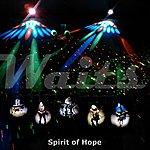 Waits Spirit Of Hope