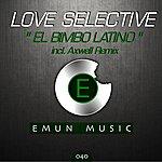 Love Selective El Bimbo Latino