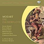 La Petite Bande Mozart: Die Zauberflöte, K. 620