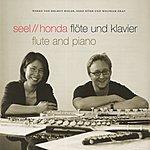 Seel Flöte Und Klavier