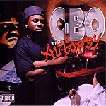 C-Bo The Autopsy - Ep
