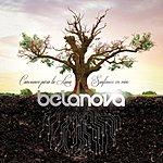 Belanova Canciones Para La Luna - Sinfonico En Vivo