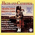 The Royal Scots Dragoon Guards Highland Cathedral