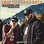 Maximilian Zbor Cu Parapanta (Feat. Grasu Xxl)