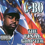 C-Bo The Final Chapter