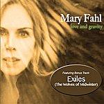 Mary Fahl Love & Gravity