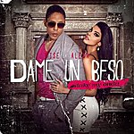 Wise Dame Un Beso (Feat. Alexa) - Single