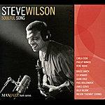 Steve Wilson Soulful Song