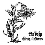 The Body Christs/Redeemers