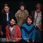 Horse The Band Desperate Living (Deluxe Edition)