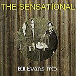 Bill Evans Trio The Sensational Bill Evans Trio