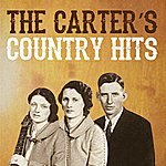 The Carter Family The Carter's Country Hits