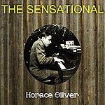 Horace Silver The Sensational Horace Silver