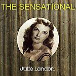 Julie London The Sensational Julie London