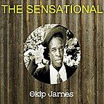 Skip James The Sensational Skip James