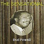 Bud Powell The Sensational Bud Powell
