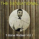 T-Bone Walker The Sensational T-Bone Walker Vol 01