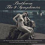 Wiener Philharmoniker Beethoven: The 8 Symphonies