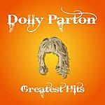 Dolly Parton Dolly Parton Greatest Hits