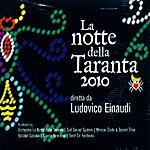 Ludovico Einaudi La Notte Della Taranta 2010