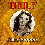 Julie London Truly Julie London