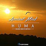 Ancient Mind Huma