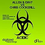 Allen Acidic