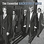 Backstreet Boys The Essential Backstreet Boys