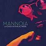 Fiorella Mannoia La Casa In Riva Al Mare