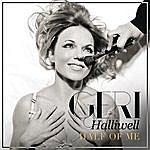 Geri Halliwell Half Of Me