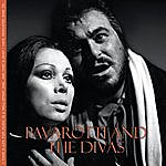 Luciano Pavarotti Pavarotti And The Divas