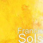 Francis Sois