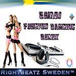 DJ Splash Forever Dancing ( Emadj Remix )