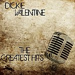 Dickie Valentine The Greatest Hits