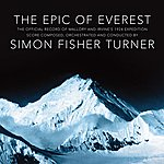 Simon Fisher Turner The Epic Of Everest