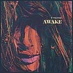 Tycho Awake