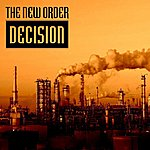 Decision The New Order