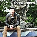 Ronski Speed Second World