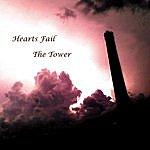 Hearts Fail The Tower
