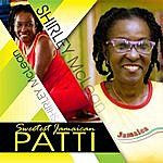Shirley McLean Sweetest Jamaican Patti