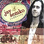 Jay Semko Redberry